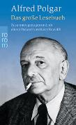 Cover-Bild zu Polgar, Alfred: Das grosse Lesebuch