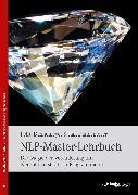 Cover-Bild zu Dannemeyer, Petra: NLP-Master-Lehrbuch (eBook)