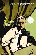 Cover-Bild zu Isherwood, Christopher: A Single Man