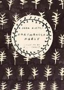 Cover-Bild zu Austen, Jane: Northanger Abbey (Vintage Classics Austen Series)