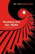 Cover-Bild zu Williams, John: Nothing but the Night
