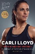 Cover-Bild zu Lloyd, Carli: When Nobody Was Watching