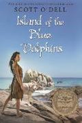 Cover-Bild zu O'Dell, Scott: Island of the Blue Dolphins