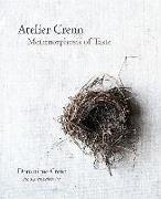 Cover-Bild zu Crenn, Dominique: Atelier Crenn