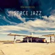 Cover-Bild zu Space Jazz