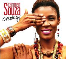 Cover-Bild zu Creology