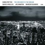 Cover-Bild zu The Dreamer Is The Dream