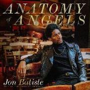 Cover-Bild zu Anatomy Of Angels: Live At The Village Vanguard