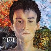 Cover-Bild zu Djesse Vol. 2