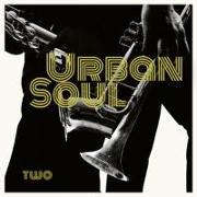Cover-Bild zu Urban Soul Two