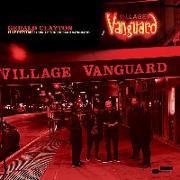 Cover-Bild zu Happening: Live At The Village Vanguard