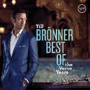 Cover-Bild zu Best Of The Verve Years