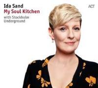 Cover-Bild zu My Soul Kitchen