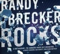 Cover-Bild zu Rocks