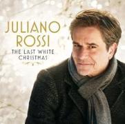 Cover-Bild zu Juliano Rossi: The Last White Christmas