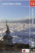 Cover-Bild zu Langtang Himal