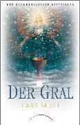 Cover-Bild zu Muhl, Lars: Der Gral (eBook)