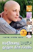 Cover-Bild zu Maar, Dr. med. Klaus: Hoffnung gegen den Krebs (eBook)