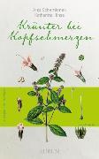 Cover-Bild zu Schemionek, Dr. Anja: Kräuter bei Kofpschmerzen (eBook)