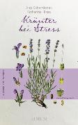 Cover-Bild zu Schemionek, Dr. Anja: Kräuter bei Stress (eBook)