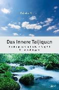 Cover-Bild zu Anders, Frieder: Das Innere Taijiquan (eBook)