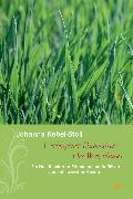 Cover-Bild zu Kobel-Stoll, Johanna: Verborgener Dauerstress - Der Weg hinaus (eBook)