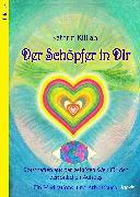 Cover-Bild zu Killian, Kathrin: Der Schöpfer in Dir (eBook)