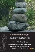Cover-Bild zu Fleischberger, Michael: Bewusstsein im Wandel (eBook)