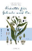 Cover-Bild zu Schemionek, Dr. Anja: Kräuter für Gelenke und Co (eBook)