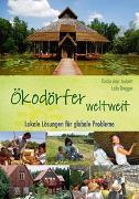 Cover-Bild zu Joubert, Kosha Anja: Ökodörfer weltweit