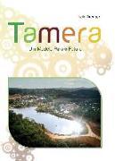 Cover-Bild zu Dregger, Leila: Tamera