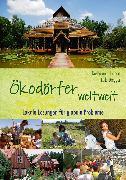 Cover-Bild zu Joubert, Kosha Anja: Ökodörfer weltweit (eBook)