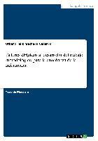 Cover-Bild zu Talleres dirigidos al desarrollo del trabajo metodológico para la enseñanza de la informática von Machado Gallardo, Urbano Félix