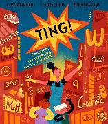 Cover-Bild zu Ting! (FR) von Steinmann, Cary