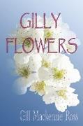 Cover-Bild zu Mackenzie Ross, Gill: Gilly Flowers