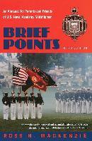Cover-Bild zu MacKenzie, Ross H.: Brief Points (eBook)