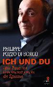 Cover-Bild zu Pozzo di Borgo, Philippe: Ich und Du (eBook)