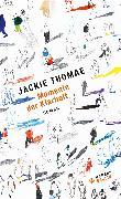 Cover-Bild zu Thomae, Jackie: Momente der Klarheit (eBook)