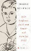 Cover-Bild zu Schenck, Naomi: Mein Großvater stand vorm Fenster und trank Tee Nr. 12 (eBook)