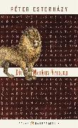 Cover-Bild zu Esterházy, Péter: Die Markus-Version (eBook)