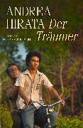 Cover-Bild zu Hirata, Andrea: Der Träumer (eBook)