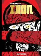 Cover-Bild zu Schwartz, Simon: Ikon