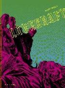 Cover-Bild zu Breccia, Alberto: Lovecraft