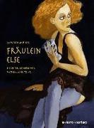 Cover-Bild zu Schnitzler, Arthur: Fräulein Else