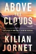 Cover-Bild zu Jornet, Kilian: Above the Clouds