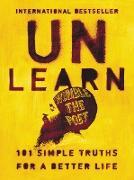 Cover-Bild zu Humble the Poet: Unlearn