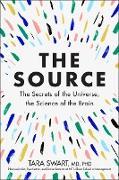Cover-Bild zu Swart, Tara: The Source