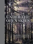 Cover-Bild zu Torgeby, Markus: Under the Open Skies