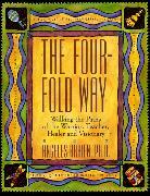 Cover-Bild zu Arrien, Angeles: The Four-Fold Way