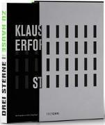 Cover-Bild zu Erfort, Klaus: Klaus Erfort